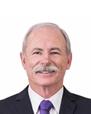 Kevin Warne