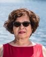 Patricia Cowley