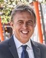 Andrew Burmaz
