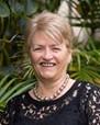 Anne Cahill