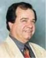 Eddie Boehm
