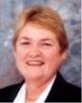 Margaret Hayter
