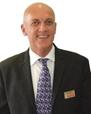 Len Dymock