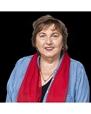 Judy Slieker