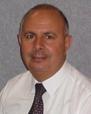 Bruno Giorgi