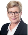 Christine Hutcheon