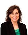 Donna Henneberry