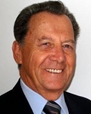 Albert Kramer
