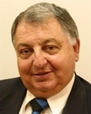 John Glossop