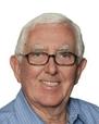 John McKeiver