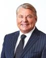 Heinz Pfenninger