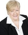 Sylvia Stephens