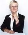 Christine Keeble