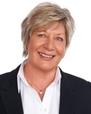 Gloria Hebiton