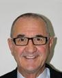 Peter Yujnovich