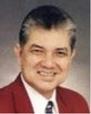 Ron Toledo