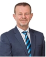 Michael Nowotny