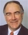 Norman Sudlow