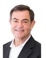 Gregory Voudouris