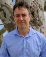 Jeff Mancini