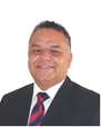 Ricardo Bosito