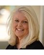 Carolyn May