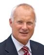 Otto Knaus