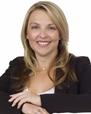 Sue McArthur