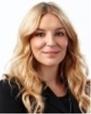 Irina Canfora