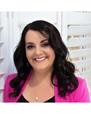 Kathryn Fiorenza