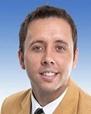 Craig Gantzer