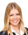 Alicia Haines