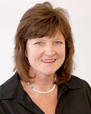 Karin Leggat