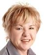 Janet Britton