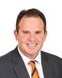Paul Browne