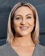 Claire Boyce