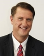 Stephen Nagle