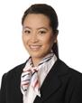 Pria Nguyen