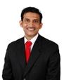 Rahul Thottiyil