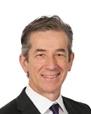 Adrian Carr