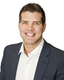 Scott De Boer