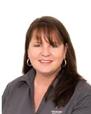 Denise Howe