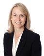 Julie Bateman