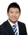 Vince Tong