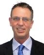 Nick Wren