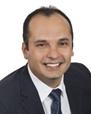 Ahmad Majed