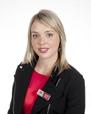 Charlotte Finney