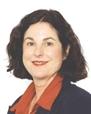 Jean Mallinder