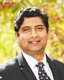 Ram Bhakt