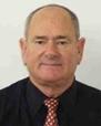 Don Hooper